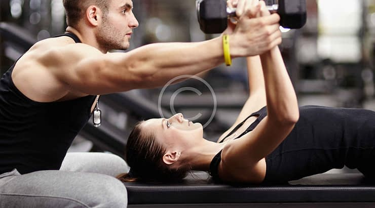 20 Anaerobic and Cardio Workouts